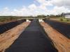 Industrial Digester Tanzania